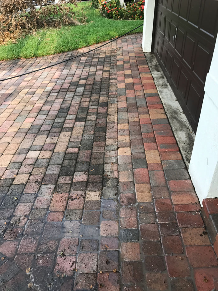 Best Way To Clean Pavers Mycoffeepot Org