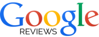 google_reviews_icon.png